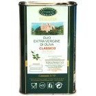 Tin Extra Virgin Olive Oil Gusto Classic 3000ml