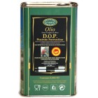 Extra virgin Olive Oil DOP Can 500ml