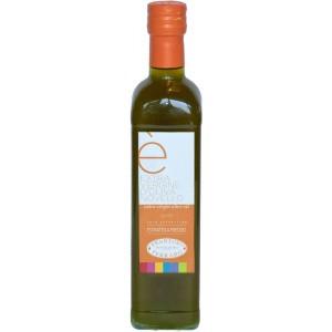 Olio Novello 500 ml