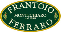 Frantoio Ferraro | Vendita online olio extra vergine di oliva | buy Italian extra virgin olive oil