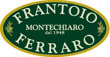 Frantoio Ferraro | Vendita online olio extra vergine di oliva | buy Italian extra virgin olive oil